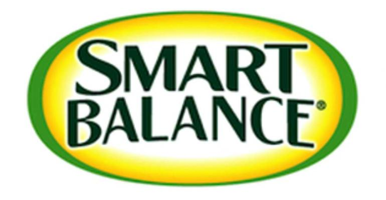Smart Balance aquires Udi's, Sprout Foods adds products and more industry news