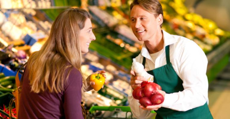 3 tips to make your store a health destination