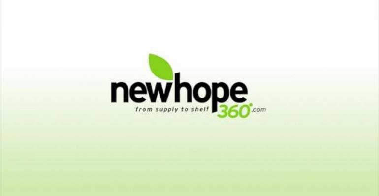 New Hope Natural Media internship program