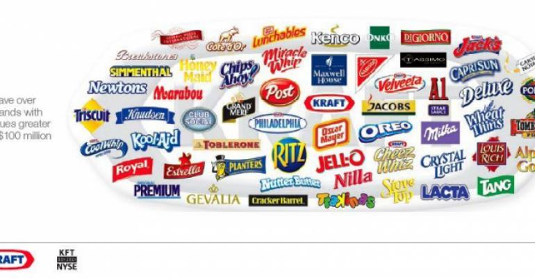 Brand names continue to lose their luster