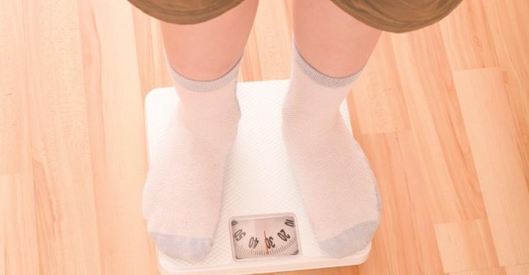 Is BPA impacting childhood obesity?