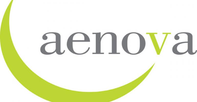 Nutrition Capital Network news: Aenova To Buy Temmler