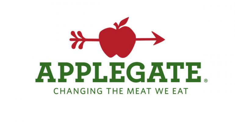 Applegate Farms founder talks success as a natural industry entrepreneur