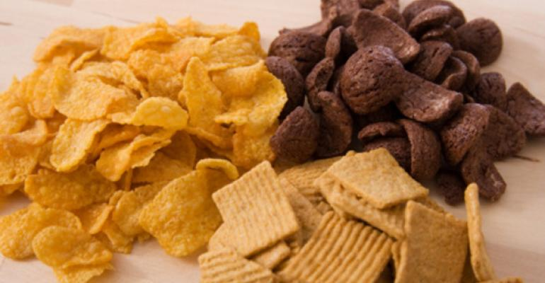44% of Americans want more fiber products, says study