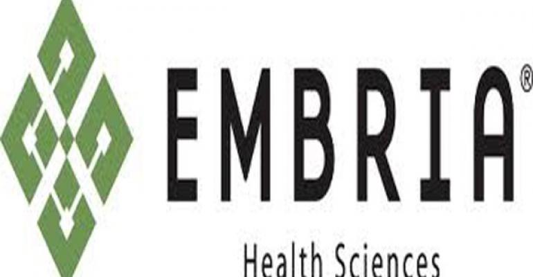 Health Canada approves new natural product with EpiCor