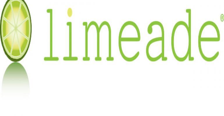 Nutrition Capital Network news: Corporate Wellness Company Limeade Gets $5 million Financing