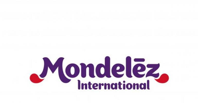 Mondelez to invest $400M in sustainable cocoa farming