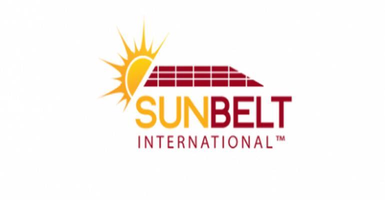 Sunbelt International to acquire Aptitude Life