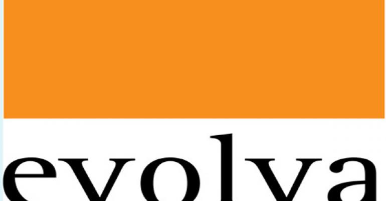 Nutrition Capital Network news: Evolva To Acquire Fluxome Assets