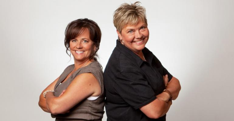 Susie Farbin and Diana Hicks have announced the opening of their third MaMa Jean39s Market in Springfield Mo