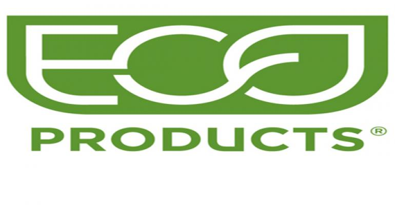 Nutrition Capital Network news: Eco-Products Acquired by Waddington