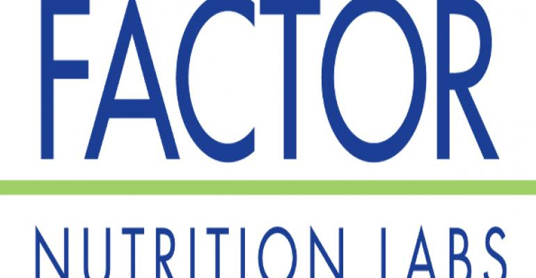 FOCUSfactor scores U.S. patent for enhanced mental function
