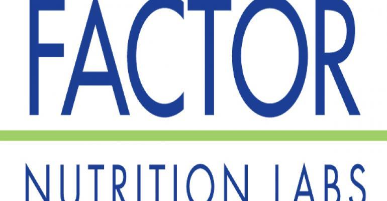 FOCUSfactor scores U.S. patent for enhanced mental function