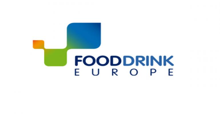 FoodDrinkEurope welcomes approved health claims