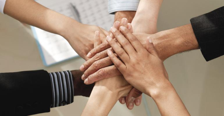 3 steps to transform workplace culture through consistent HR practices