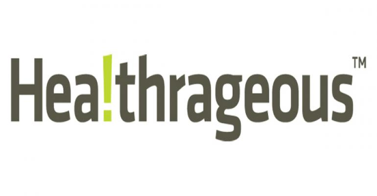 Nutrition Capital Network news:Healthrageous Secures $6.5 Million in Series B Funding