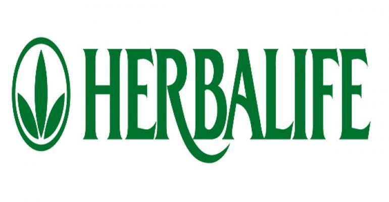 Herbalife increases U.S. manufacturing capacity