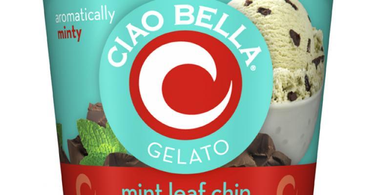 Ciao Bella names new CEO