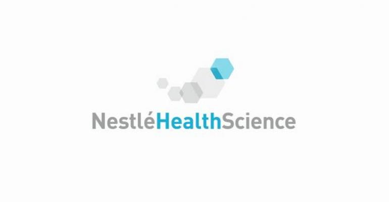 Nutrition Capital Network news:Nestlé Health Science Forges Chinese Medicine Joint Venture