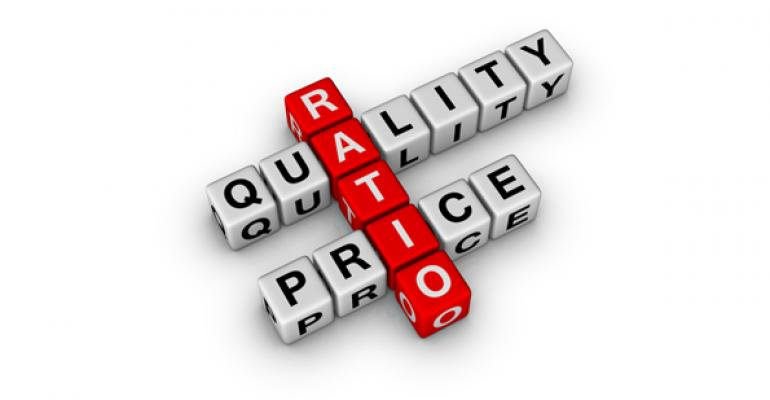 Effective pricing strategies that improve customer loyalty