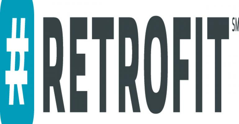 Nutrition Capital Network news:Retrofit Weight Loss Raises $8 Million in Series A Financing