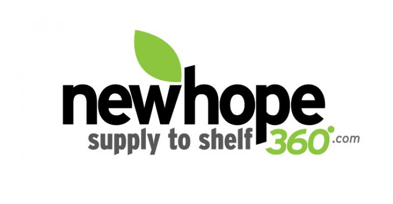 Have you noticed the changes to newhope360.com?