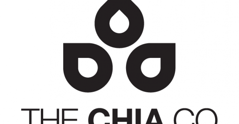 The Chia Co. receives investment