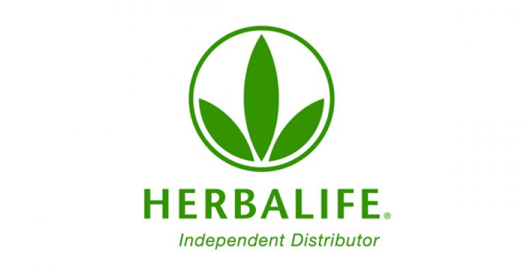 Is Herbalife a pyramid scheme destined to fail