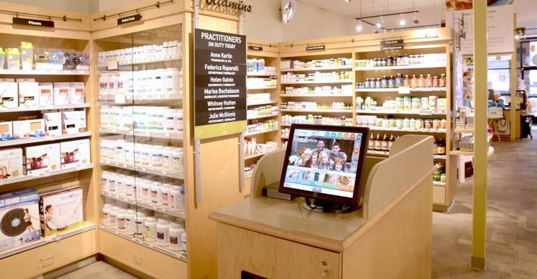 Pharmaca Integrative Pharmacy in Boulder Colo