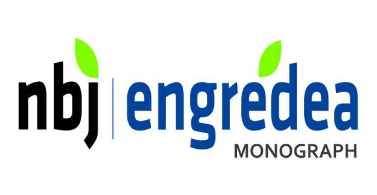 NBJ/Engredea Monograph: Probiotics