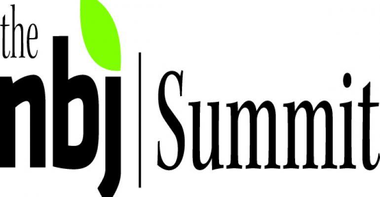 2013 NBJ Summit keynotes announced
