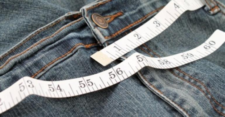 Big brains in Davos World Economic Forum stumped by obesity
