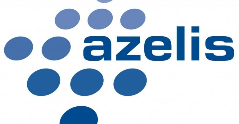 Azelis enhances supply chain solutions
