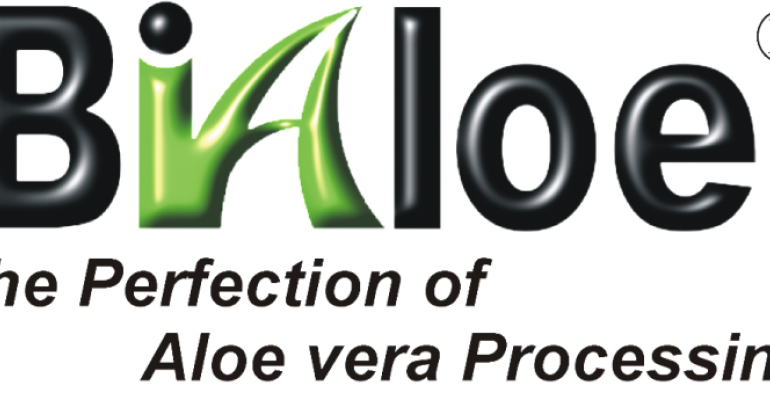 Lorand Labs: BiAloe not a disease cure