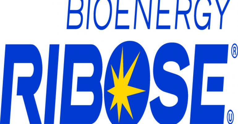 Bioenergy hosts celebs at Expo West