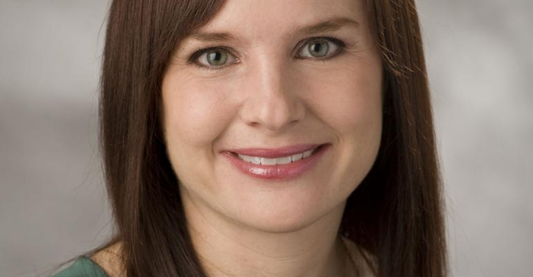 Dr. Joy Dubost joins Biothera's scientific advisory board