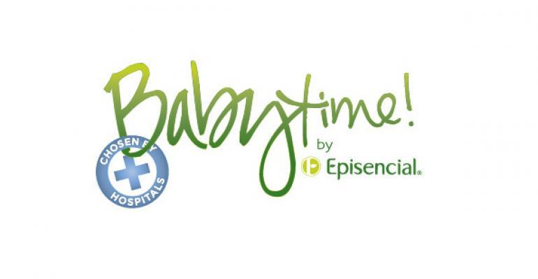 Brand as education platform: Inside Episencial's success