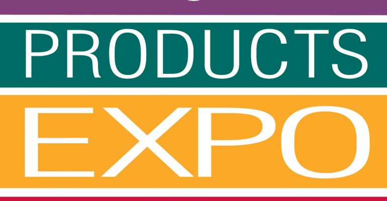 Celebrities converge on Expo West