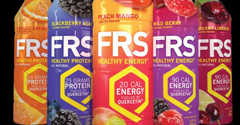 FRS acquires Nutravail, enhances distribution