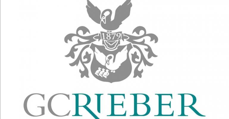 GC Rieber Oils launches Pure Salmon Oil Concentrate