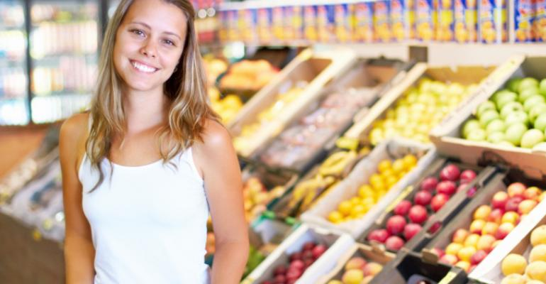 8 ways retailers can support vegan shoppers