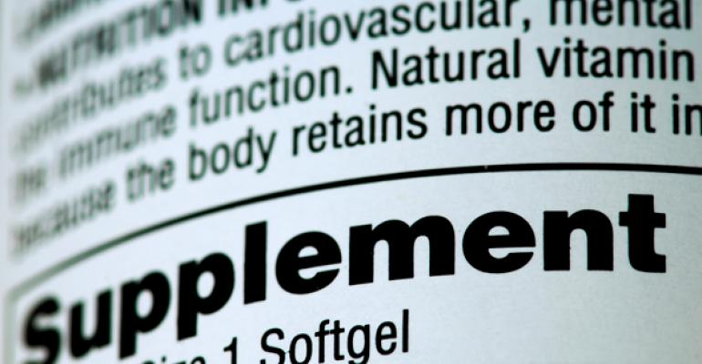 Judge shutters supplement manufacturer after 9 failed FDA inspections—what took so long?