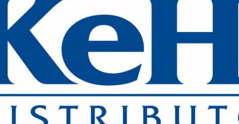 KeHE enhances Boulder sales and marketing staff