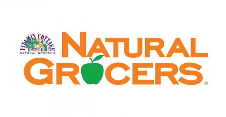 Natural Grocers by Vitamin Cottage set to meet expansion goal