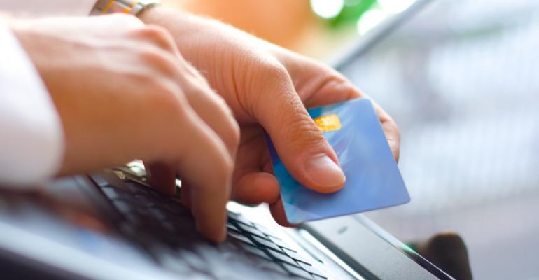 Online grocery sales rise to $6 billion