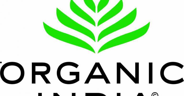Organic India brings single ingredient moringa to US