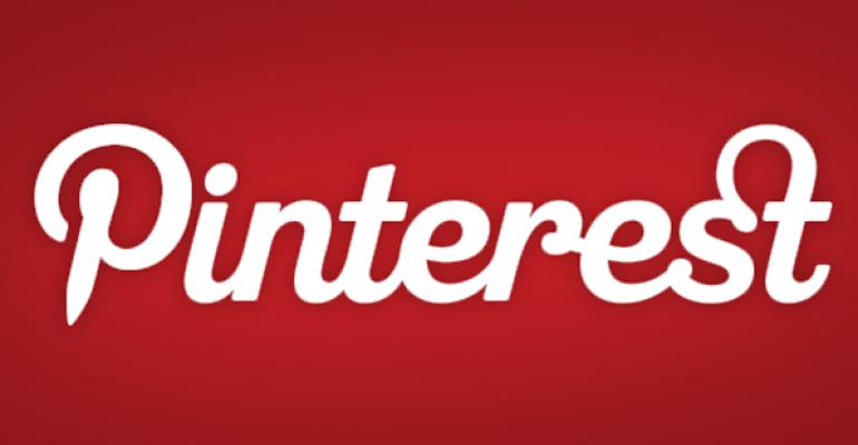 5 ways Pinterest can increase your store's sales