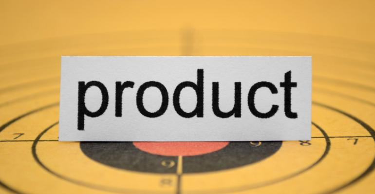 18 tips for smarter natural product branding