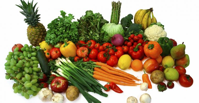 5@5: 'Planetary Health Diet' too costly for 1.6B people | Mississippi ends plant-based labeling ban