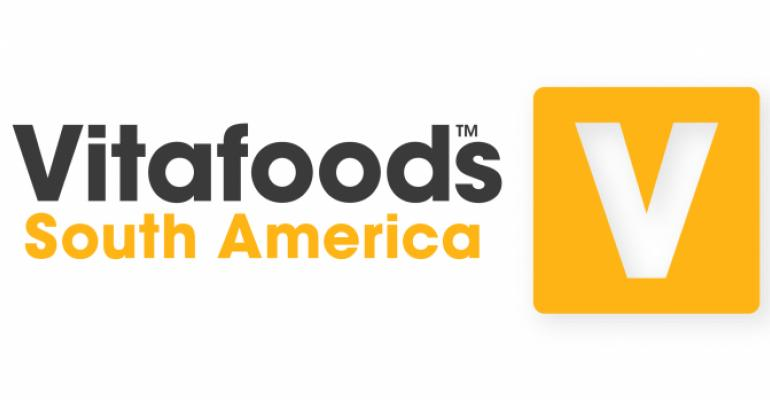 Vitafoods South America set for second successful year